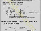 Ac Compressor Wiring Diagram Copeland Quality Compressor Ladder Diagram Wiring Diagram Name