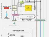Ac Compressor Wiring Diagram Model nordyne Diagram Wiring B3bv0024k A Wiring Diagram Value