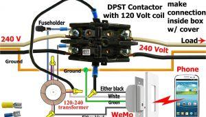 Ac Contactor Wiring Diagram Ac Contactor Wiring Diagram Wiring Diagram Rows