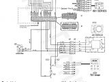 Ac Control Board Wiring Diagram Eberspacher Airtronic Heater 801 Temperature Controller with