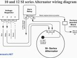 Ac Delco Alternator Wiring Diagram Mechanical thermostat Diagram Further 3 Wire Delco Alternator Wiring