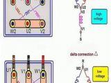 Ac Hard Start Kit Wiring Diagram 52 Best Control System Images Electrical Circuit Diagram