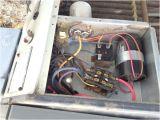 Ac Hard Start Kit Wiring Diagram Bh 1991 Wiring Capacitor Ac Unit Wiring Diagram