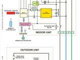Ac Motor Start Capacitor Wiring Diagram Jayco Wiring Diagram Caravan with Images Electrical