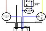 Ac Motor Wiring Diagram Capacitor Electric Motor Capacitor Wiring Diagram Free Wiring Diagram