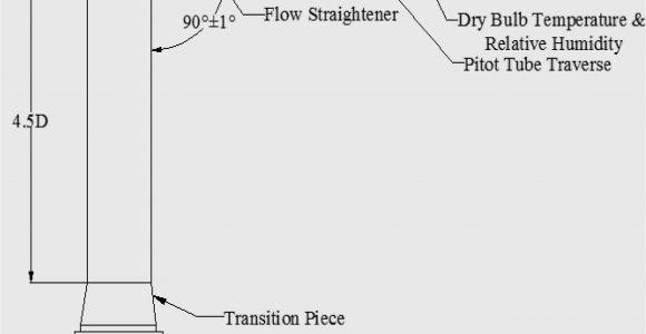 Ac Outlet Wiring Diagram Rudd Ac Wiring Diagram Wiring Diagram Technic