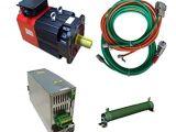 Ac Servo Motor Wiring Diagram 3 Phase 1 5 Kw Ac Spindel Servo Motor Fur Cnc Drehmaschine Und