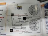 Ac Trinary Switch Wiring Diagram Kz 9672 Wiring Vintage Air Trinary Switch Download Diagram