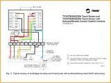 Ac Unit Wiring Diagram Split Ac System Split Unit Wiring Diagram Potight