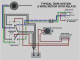 Accel Points Eliminator Wiring Diagram Case Ih 1660 Wiring Schematic Wiring Diagram
