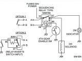 Accel Points Eliminator Wiring Diagram Guitar Wiring Diagram App Wiring Diagram Local