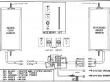 Access Freightliner Wiring Diagrams Freightliner Mirror Wiring Diagram Wiring Library