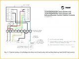 Acco 2350g Wiring Diagram Ac Co Wiring Diagram Wiring Diagram
