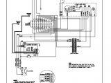 Acco 2350g Wiring Diagram Acco Electrical Diagram Wiring Diagram Repair Guides