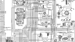 Accuair Wiring Diagram Wiring Diagram Chevy 350 Ignition Wiring Diagram 2016 Nissan 370z
