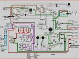 Accuspark Wiring Diagram 1976 Mgb Electronic Ignition System Wiring Diagram Wiring Diagram Pos