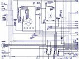 Accuspark Wiring Diagram 1979 Mgb Ignition Wire Diagram Wiring Diagram