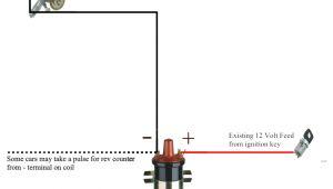 Accuspark Wiring Diagram Mg Coil Wiring Diagram Premium Wiring Diagram Blog