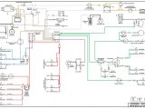 Accuspark Wiring Diagram Mgb Distributor Wiring Wiring Diagram Page