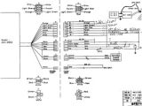 Acewell 7659 Wiring Diagram Acewell Ace 1500 Wiring Diagram Wiring Diagram