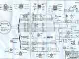 Acewell 7659 Wiring Diagram Acewell Wiring Diagram Wiring Diagram