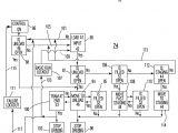 Acme Transformer Wiring Diagrams Acme Transformer Kva Wiring Diagram Wiring Diagram Centre