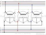 Acme Transformer Wiring Diagrams Acme Transformer Wiring Diagrams Diagram Pdf Three Phase Electric