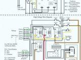 Acme Transformer Wiring Diagrams Wiring Diagram for Pool Light Transformer Wiring Diagram Go