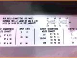 Acme Transformers Wiring Diagrams 208 Transformer Wiring Diagram Step Up to 480 3 Phase 120 Single