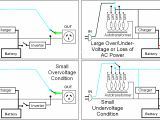 Acme Transformers Wiring Diagrams Acme Open Delta Wiring Diagram Wiring Diagram