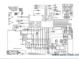 Acs Ignition Switch Wiring Diagram 2004 Bobcat 763 Wiring Diagram Wiring Diagram Blog