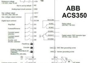 Acs880 Wiring Diagram 51 Best Abb U U U O O U O U O U O U 00132211861 Inverter Drive Wiring Diagrams