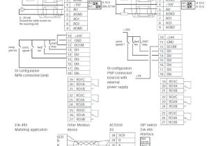 Acs880 Wiring Diagram Abb Drive Wiring Diagram Wiring Diagram Ebook