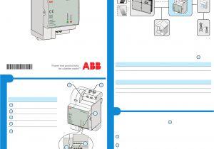 Acs880 Wiring Diagram React Mtr 1ph Abb Ltd Xxxxxxxx Xxxxxxxxx Xxx Xxxxxxx Abb so Lar