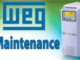 Acs880 Wiring Diagram Vfd Maintenance Made Easy Weg Vfd Cfw300 Youtube