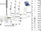 Actuator Wiring Diagram 6 Pin Connector Wiring Diagram Beautiful 3 Pin Plug Wiring Diagram