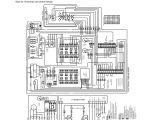 Actuator Wiring Diagram Limitorque Wiring Diagram Wiring Diagram Name