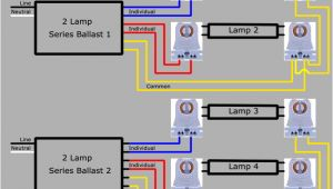 Acuity Brands Led Lighting Wiring Diagram Lithonia Lighting T5ho Wiring Diagram