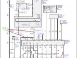 Acura Rsx Radio Wiring Diagram Grozzart 2005 Acura Mdx Wiring Diagram