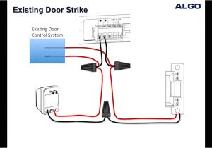Adams Rite 7400 Wiring Diagram Electric Strike Wiring Diagram Wiring Diagrams Posts