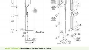 Adams Rite 8600 Wiring Diagram Adams Rite 2015 Full Line Catalog Rite2015catalog Compressed