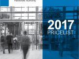 Adams Rite 8600 Wiring Diagram Adams Rite 2017 Price List Adamsrite2017