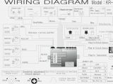Adt Alarm Wiring Diagram Adt Network Wiring Diagram Wiring Diagram Blog