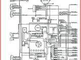 Advance Mark 7 Dimming Ballast Wiring Diagram 4 Lamp T5 Ballast Ecodry Co