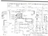 Advance Mark 7 Dimming Ballast Wiring Diagram Mark 7 Wiring Diagram Wiring Diagram Datasource