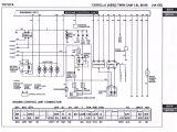 Ae86 Headlight Wiring Diagram Ae86 Headlight Wiring Diagram Schema Diagram Database
