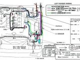 Ae86 Headlight Wiring Diagram Ae86 Wiring Diagram Wiring Diagram Sheet