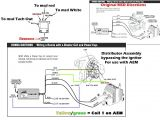 Aem 35 8460 Wiring Diagram Wiring 6tn Msd Diagram Ignition Pn6402 Electrical Schematic Wiring