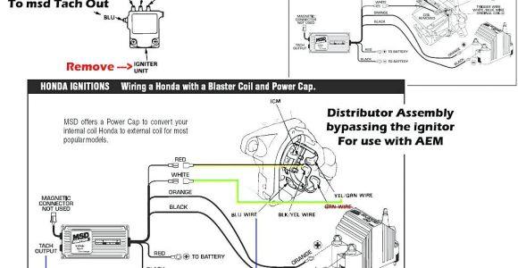 Aem 35 8460 Wiring Diagram Wiring 6tn Msd Diagram Ignition Pn6402 Electrical Schematic Wiring
