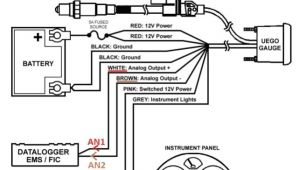 Aem Air Fuel Gauge Wiring Diagram Aem Air Fuel Gauge Wiring Diagram Wiring Diagrams Data Base
